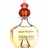 Laura Biagiotti Venezia Eau De Toilette Vaporisateur 25ml