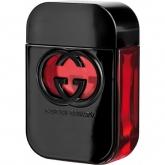 Gucci Guilty Black Eau De Toilette Vaporisateur 30ml