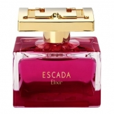 Escada Especially Elixir Eau De Perfume Vaporisateur 30ml