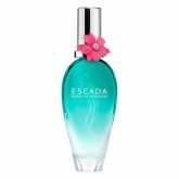Escada Born In Paradise Eau De Toilette Vaporisateur 50ml