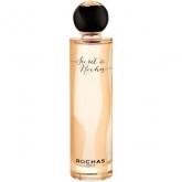 Rochas Secret De Rochas Eau De Parfum Vaporisateur 50ml