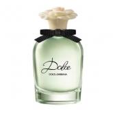 Dolce and Gabbana Dolce Eau De Parfum Vaporisateur 30ml