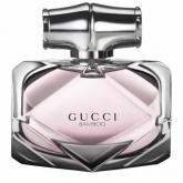 Gucci Bamboo Eau De Parfum Vaporisateur 50ml