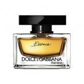 Dolce And Gabbana The One Essence Eau De Parfum Vaporisateur 40ml