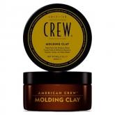 Molding Clay Fixation Forte Avec Une Brillance Modérée 85ml