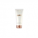 La Mer The After Sun Enhancer 200ml