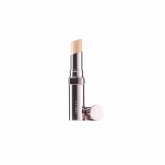 La Mer The Concealer 32 Beige Medium 3g