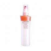 Shiseido Body Creator Eau Energisante Aromatique Pour Le Corps Vaporisateur 150ml