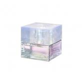 Shiseido Zen White Heat Edition Eau De Parfum Vaporisateur 50ml