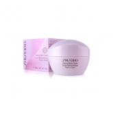 Shiseido Advanced Essential Body Firming Crème 200ml