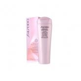 Shiseido Body Creator Gel Sculptant Aromatique Anti Cellulite 200ml