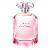 Shiseido Ever Bloom Eau De Parfum Vaporisateur 30ml
