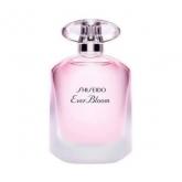 Shiseido Ever Bloom Eau De Toilette Vaporisateur 30ml