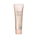 Shiseido Benefiance Wrinkle Resist 24 Cleans Foam 125ml