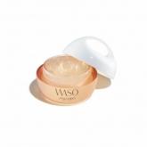 Shiseido Waso Clear Méga Crème Hydratante 50ml