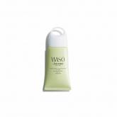 Shiseido Waso Color Smart Hydratant Pour Le Jour Sans Huile Spf30 50ml