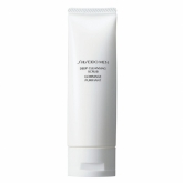Shiseido Men Gommage Purifiant 125ml