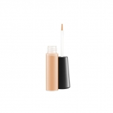 Mac Mineralize Concealer Nw35 5ml