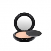 Mac Pro Longwear Powder Pressed Medium 11g