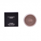 Mac Studio Eye Gloss Lightly Tauped 15ml