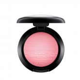 MAC Extra Dimension Blush In To Pink