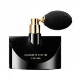 Bvlgari Jasmin Noir L'Elixir Eau De Parfum Vaporisateur 50ml