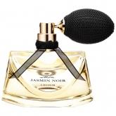 Bvlgari Mon Jasmin Noir Elixir Eau De Parfum Vaporisateur 50ml