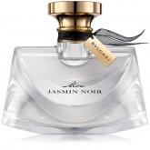 Bvlgari Mon Jasmin Noir Eau De Parfum Vaporisateur 25ml
