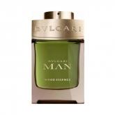 Bvlgari Man Wood Essence Eau De Parfum Vaporisateur 60ml