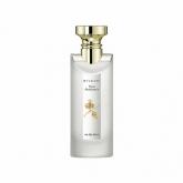 Bvlgari Eau Parfumée Au Thé Blanc Eau De Cologne Vaporisateur 75ml