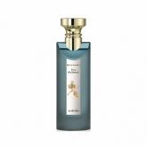 Bvlgari Eau Parfumée Au The Bleu Eau De Cologne Vaporisateur 40ml