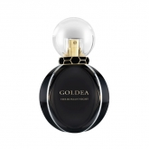 Bvlgari Goldea The Roman Night Eau De Parfum Vaporisateur 30ml