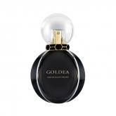 Bvlgari Goldea The Roman Night Eau De Parfum Vaporisateur 30ml