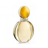 Bvlgari Goldea Eau De Parfum Vaporisateur 25ml