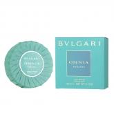 Bvlgari Omnia Paraiba Scented Soap 150g