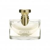 Bvlgari Pour Femme Eau De Parfum Vaporisateur 100ml