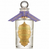 Penhaligon's Lavandula Eau De Parfum Vaporisateur 100ml