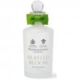 Penhaligon's Blasted Bloom Eau De Parfum Vaporisateur 50ml