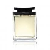 Marc Jacobs Woman Eau De Parfum Vaporisateur 100ml