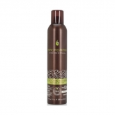 Macadamia Style Lock Firm Hold Hairspray 328ml