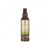 Macadamia Nourishing Moisture Leave In Protein Treatment Vaporisateur 148ml