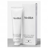 Medik8 Hand And Nail Cream Spf25 60ml