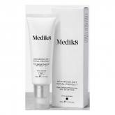 Medik8 Advanced Day Total Protect Anti-Ageing Moisturiser Spf30 50ml