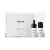Medik8 White Balance Brightening Serum Oxy-R & Vitamin C 2x15ml