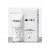 Medik8 Ultimate Recovery Intense Intensive Skin Repair Cream 30ml