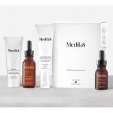 Medik8 Csa Philoshophy Kit Coffret 4 Produits 2019