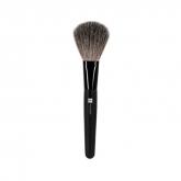 QVS Professional Powder Foundation Brush