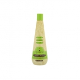 Macadamia Smoothing Shampooing 300ml