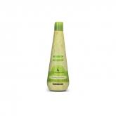 Macadamia Smoothing Conditionneur 300ml