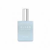 Clean Fresh Laundry Eau De Parfum Vaporisateur 30ml